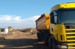 Sprzedam kopalnię piasku okolice Olesna