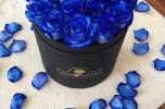 Sprzedam kwiaciarnię internetową - ekskluzywne boxy kwiatowe