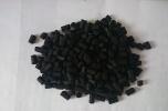 Sprzedam linię do produkcji pelletu węglowego