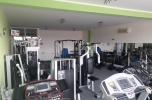 Sprzedam lub wynajmę działający - dochodowy, klub fitness
