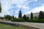 Sprzedam - magazyny, silosy, biuro - istniejąca działalność   11 140 m²