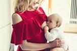 Sprzedam markę odzieżową dla kobiet w ciąży i karmiących piersią