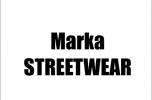 Sprzedam markę odzieżową StreetWear