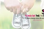 Sprzedam markę ze sklepem www i platformami sprzedaży obuwia i torebek