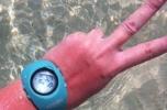 Sprzedam markę zegarków