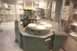 Sprzedam maszyny do wyrobu ceramiki