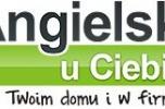 Sprzedam mobilną szkołę językową