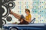 Sprzedam myjnię samochodową i studio auto detailing w jednym