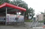 Sprzedam myjnię samochodową w Myszkowie