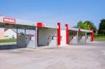 Sprzedam myjnię samochodową w Nysie przy Dino