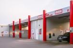 Sprzedam myjnię samoobsługową w Wałbrzychu
