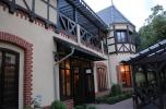Sprzedam najbardziej rozpoznawalną restaurację w Brzegu.