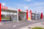 Sprzedam najlepszą myjnię samochodową w Lubinie