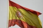 Sprzedam najstarszy portal o Hiszpanii - pomysł na biznes, dla pasjonatów