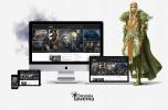 Sprzedam największy portal o fantastyce i geek kulturze w Polsce