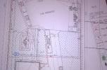 Sprzedam nieruchomość 0,75 ha z węzłem betoniarskim