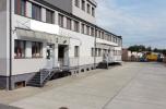 Sprzedam nieruchomość inwestycyjną w Tarnowie (produkcja, handel, usługi)