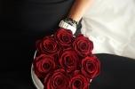 Sprzedam niszowy biznes - sklep internetowy wieczne róże