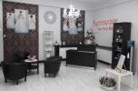 Sprzedam / odstąpię 270 m2 salon sukien ślubnych