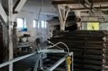 Sprzedam osprzęt i technologię produkcji płytek elewacyjnych