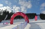 Sprzedam ośrodek narciarsko - turystyczny w Wiśle