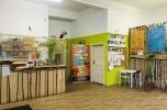 Sprzedam papugarnię  w Lublinie