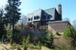 Sprzedam pensjonat / hotel w górach blisko Karpacz Szklarska Poręba