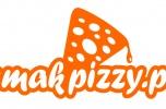 Sprzedam pizzerię w Katowicach