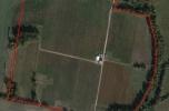 Sprzedam plantację borówki amerykańskiej 20 ha, dolnośląskie