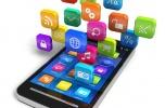 Sprzedam pomysł na aplikację mobilną