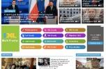 Sprzedam popularny portal dla migrantów w Polsce