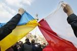 Sprzedam popularny portal dla Ukraińców w Polsce