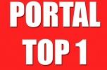 Sprzedam portal internetowy www pozycja top1 ruch i potencjał 4000zł