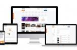 Sprzedam portal - platformę ogłoszeniowo-handlową