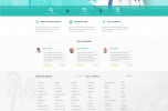 """Sprzedam portal typu """"znany lekarz"""", digitalową platformę medyczną"""