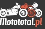 Sprzedam projekt portalu warsztatów motocyklowych