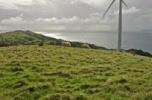 Sprzedam projekty farm wiatrowych od 3 do 36 MW
