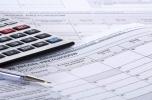 Sprzedam prosperujące biuro rachunkowe