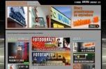 Sprzedam prosperujące studio reklamy w Rybniku