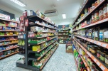 Sprzedam prosperujący sklep spożywczy
