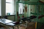 Sprzedam przychodnię rehabilitacyjno - fizjoterapeutyczną