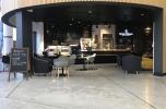 Sprzedam przytulną kawiarnio-piekarnia w biurowcu (dochód: 6-12 tys. mies.)