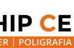 Sprzedam punkt kuriersko - poligraficzny Ship Center w Chorzowie