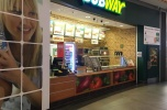 Sprzedam restaurację Subway