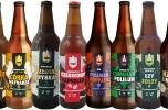 Sprzedam rozpoznawalną markę piw rzemieślniczych. Obecna na rynku ogólnopolskim od 2015r.