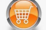 Sprzedam rozwojowy biznes e-commerce
