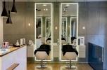 Sprzedam salon fryzjerski (franczyza)