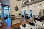 Sprzedam salon fryzjerski