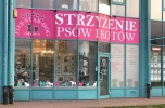 Sprzedam salon groomerski - Warszawa, Ursynów