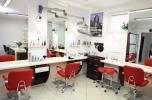 Sprzedam salon kosmetyczno-fryzjerski